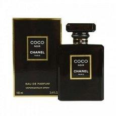 """Туалетная вода """"Chanel Coco Noir"""", для женщин"""
