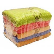 """Махровые полотенца для лица """"Сhamomile"""""""