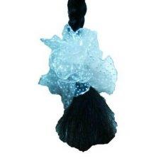 """Резинка для волос """" Бант """", D/163"""
