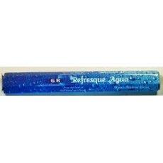 """Ароматические палочки """" Refreaque Agua """", GR"""