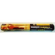 "Ароматические палочки "" Darshan """