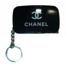 """Зажигалка брелок """" Chanel """""""