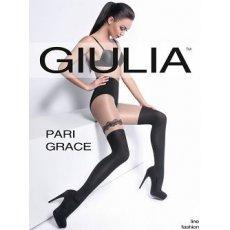 """Колготы женские """" Giul Pari Grace """" 60den"""