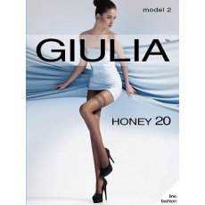 GIULIA HONEY 20#2