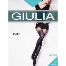 """Колготы женские """" Giul Pari """" 60den №3"""
