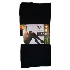 "Колготки женские на байке ""Fashion "", №2081"