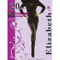 Колготки Elizabeth 20 den Мicrofibre
