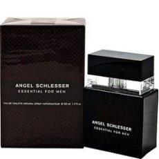 Angel Schlesser Essential edt 100ml мужские