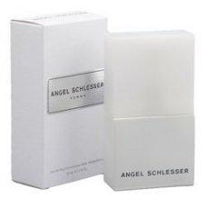 Angel Schlesser Femme edt 75ml