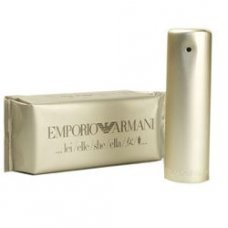Armani Emporio Armani She edp 100ml