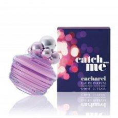 Cacharel Catch...Me edp 80ml