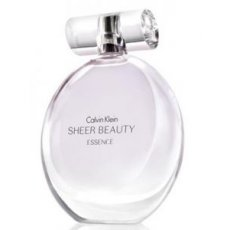 Calvin Klein Sheer Beauty Essence edp 100ml