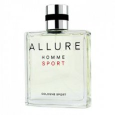 Chanel Allure Homme Sport Cologne edc 150ml (одеколон)