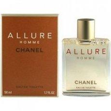 Chanel Allure Pour Homme edt 100ml