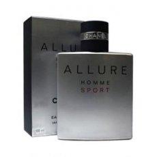 Chanel Allure Sport edt 100ml