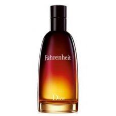 Christian Dior Fahrenheit edt 100 ml