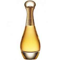 Christian Dior J'adore L'Or Limited Edition edt 100ml