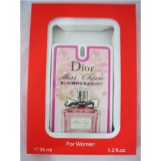 Christian Dior Miss Dior Cherie Blooming Bouqet edt 35ml / iPhone