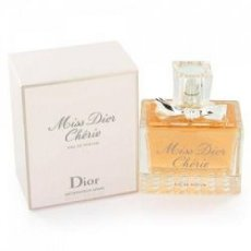 Christian Dior Miss Dior Cherie edt 100ml