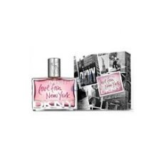 DKNY Love From New York edp 48ml женские