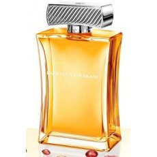 David Yurman Exotic Essence pour femme edt 100ml