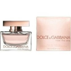 Dolce & Gabbana Rose The One edp 75 ml