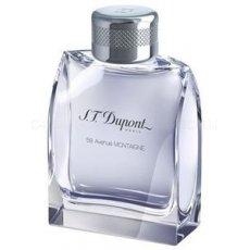 Dupont 58 Avenue Montaigne pour Homme edt 100ml