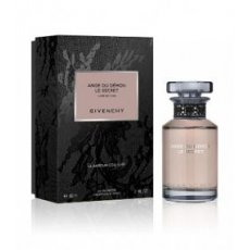 Givenchy Ange ou Demon Le Secret Le Parfum Lace Edition edp 100ml