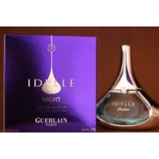 Guerlain Idylle Night edp 100ml