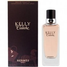Hermes Kelly Caleche edt 100ml