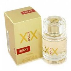 Hugo Boss Hugo XX Woman edp 100ml