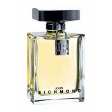 John Richmond Eau De Parfum edp 100ml