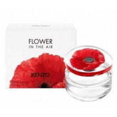 Kenzo Flower In The Air edp 100ml