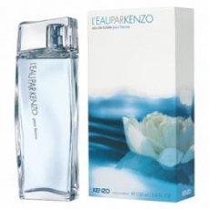 Kenzo L`Eau Par Pour Femme edt 50ml
