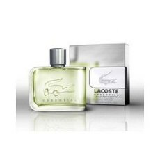 Lacoste Essential Collector Edition 125 ml