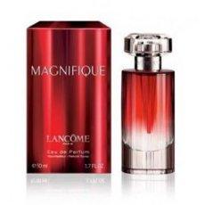 Lancome Magnifique edt 100ml