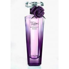 Lancome Tresor Midnight Rose edp 100ml