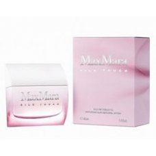 Max Mara Silk Touch edp 90ml