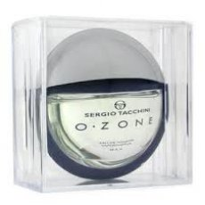 Ozone For Man edt 100ml