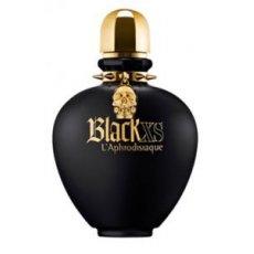Paco Rabanne Black XS L Aphrodisiaque For Women edp 80 ml