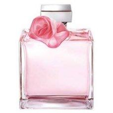 Ralph Lauren Romance Summer Blossom Eau De Toilette edt 100ml
