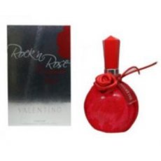 Valentino Rock'n Rose Couture Red edp 90ml