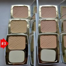 Пудра Chanel Universelle Compact 18gr - #3