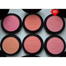 Румяна Chanel Blush Duo 20gr - #3