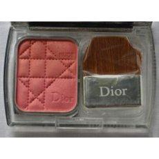 Румяна Christian Dior Bronze 13,5gr - #1