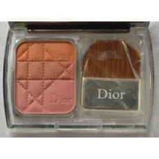 Румяна Christian Dior Bronze 13,5gr - #3