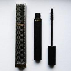 Тушь Chanel (чёрная) 10мл