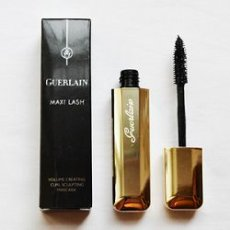 Тушь Guerlain Maxi Flash 10мл
