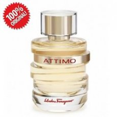 Original Ferregemo ATTIMO edp 30ml