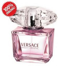 Original Versace Bright Crystal edt 50ml